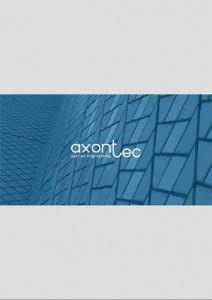 PortFolio Axontec