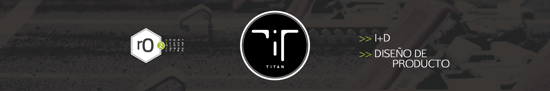 slider-titan