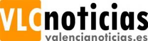 Axontec ExpoDay Noticias